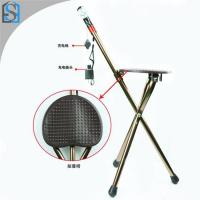 Buy cheap Walk Stick Model:FSF-6002S from Wholesalers
