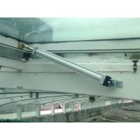 Buy cheap Glass Curtain Wall structural glass curtain wall for commercial center from wholesalers