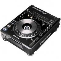 Wholesale Projector & DJ Equipment(12) Professional DVD Turntable with Component Video Output from china suppliers