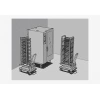 Commercial ovens Accessories for 201 models