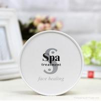 Wholesale Skin Care Stretch-i-sheet - SPA Treatment from china suppliers