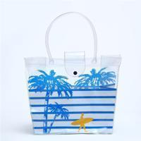 Wholesale Laminated non woven promotion bag from china suppliers
