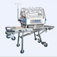 Wholesale Hospital Infant Care Equipment Medical Cheap Infant Incubators Price from china suppliers