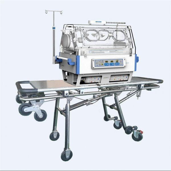 Quality Hospital Infant Care Equipment Medical Cheap Infant Incubators Price for sale
