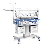 Wholesale Hospital Baby Incubator with CE from china suppliers