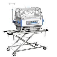 Wholesale Infant Incubator with Humidity and Oxygen Control from china suppliers