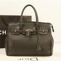 Handbags Product Number:1700265
