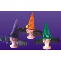 Buy cheap P-2005A/B/C Product description: HALLOWEEN HAT from Wholesalers