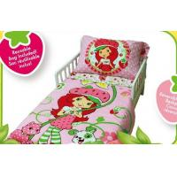 China Toddler Girl Bedding,toddler Bedding for Girls,baby Bedding for Girls,baby Girl Bedding on sale