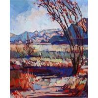 Wholesale 100% Handmade Landscape Art Nature Paintings for Sale from china suppliers