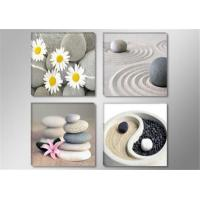 Buy cheap Multi Panel Mini Best Fine Art Canvas Digital Giclee Prints for Home Decoration from wholesalers