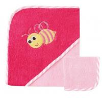 Hooded Towel,baby Towels,hooded Baby Towels