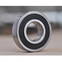 Wholesale 0593 Deep groove ball bearings from china suppliers
