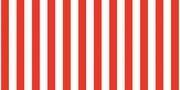 Buy cheap Classic Stripes Red & White from wholesalers