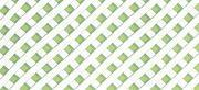Buy cheap Green lattice fence from wholesalers