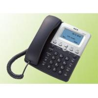 GCE5919VoIP VoIP Telephone
