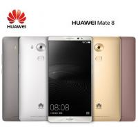 Wholesale Huawei Mate 8 from china suppliers