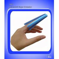 Wholesale Aluminum Foam Finger Protector for Finger Fracture from china suppliers
