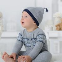 Buy cheap baby hat Home-->Products Show from Wholesalers