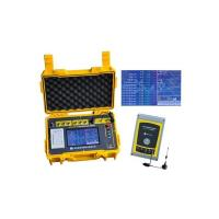 Buy cheap GDYZ-301 Metal Oxide Arrester (MOA) Tester from wholesalers