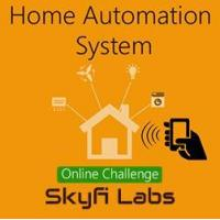 Buy cheap Online Courses Home Automation System Project - A Challenge from wholesalers