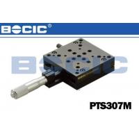 Wholesale PTS300 series precision postitioning stages from china suppliers