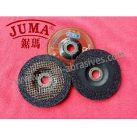 Wholesale Depressed Center Grinding Disc from china suppliers