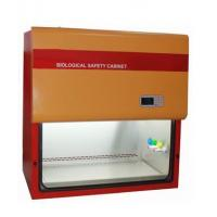 WBSC-A Serious Biological Safety Cabinet