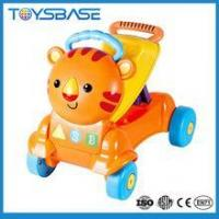 Wholesale Newest Baby Walker Seat Ride On Toys for Babies from toysbase from china suppliers