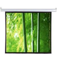 Wholesale Large rear 16 9 projection screen sizes from china suppliers