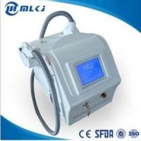 China IPL intense pulse light machine for ipl hair removal on sale