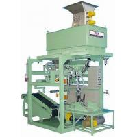 Automatic Bagging Machine 3CM-5U