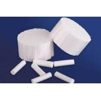 Buy cheap Cotton Roll Dispenser from Wholesalers