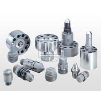 Buy cheap Barrel accessories-Barrel accessories from Wholesalers