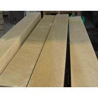 Wholesale Sandstone Tiles Black Chocolate Beige Grey Gold Sandstone from china suppliers