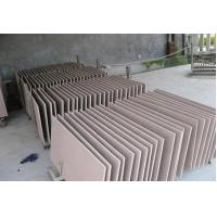 Wholesale sandstone Slabs paving stones from china suppliers