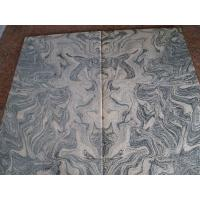 Wholesale Marble Kitchen Table brown honed emperador calacatta gold calcutta gold from china suppliers