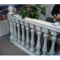 Wholesale Handrails Granite Marble Handrails stair from china suppliers