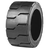 TRT-2 Press-on Solid tires