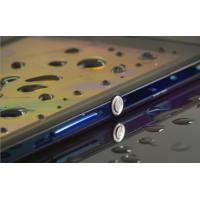 Solutions for Waterproof Consumer Electronics