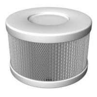 Wholesale Air Filtration Amaircare HEPA Snap-On Cartridge for the Roomaid (White) from china suppliers