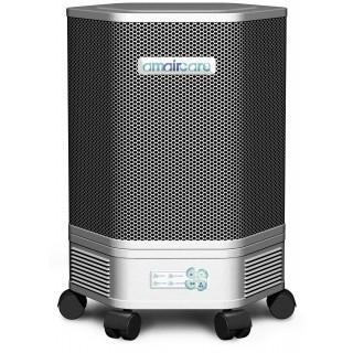 Quality Air Filtration Amaircare 3000 Portable HEPA Air Purifier (White) for sale