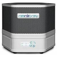 Wholesale Air Filtration Amaircare 2500 Portable HEPA Air Purifier (White) from china suppliers