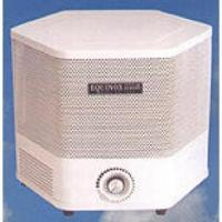Wholesale Air Filtration EQ-1000 White Table Top Air Filter from china suppliers