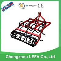 Wholesale Tractor 3 Point Hitch Cultivator Chassis for Sale from china suppliers