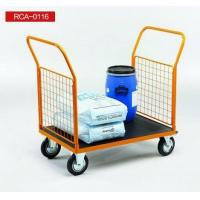 Wholesale Total Trolley Dolly Trolley Car History Trolleys for Sale Tr from china suppliers