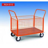 Wholesale Rubbermaid Utility Carts Farm Utility Carts Utility Cart Gar from china suppliers