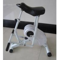Buy cheap Newest Style Horse Riding Machine from Wholesalers