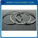 Wholesale PERKINS UPRK0002 piston ring from china suppliers