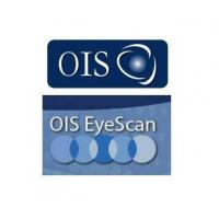 Wholesale OIS EyeScan Imaging Software from china suppliers